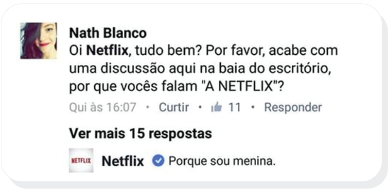 Print-Netflix1.png