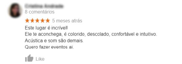 comentario-01_1