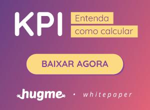 Whitepaper: Entenda como calcular KPI