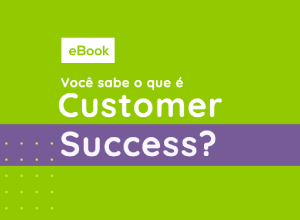 ebook-customer-success