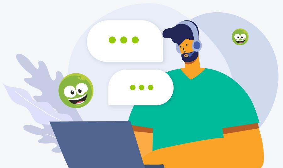 Técnicas de Customer Experience na hora de atender reclamações.