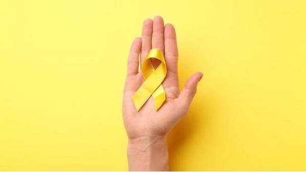 As organizações refletem o que acontece na sociedade, por isso, campanhas como o Setembro Amarelo são tão importantes. Leia mais 💛
